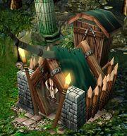Mercenary Camp.jpg