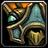 Achievement faction klaxxi.png