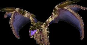 Plagued proto-drake.png