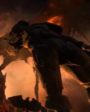 Danath trollbane cataclysm cinematic.PNG