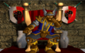 Defender of the Crown victorious.png