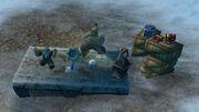 Mortar team wow.jpg