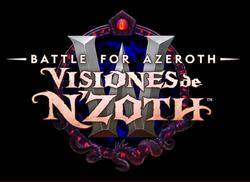 Visions of N'Zoth logoES.png