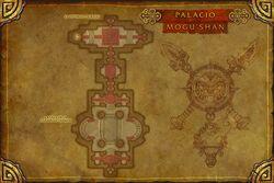 WorldMap-MogushanPalace1.jpg