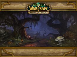 Mists of Pandaria Isle of Thunder loading screen.jpg