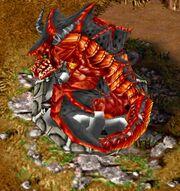 Guarida de dragón.jpg