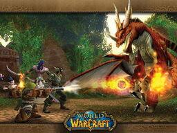 DragonsOfNightmarePatch.jpg
