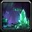 Achievement dungeon deepholm.png