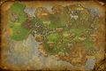 Mapa de Nagrand