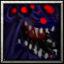 BTNSludgeCreature.png