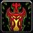 Achievement faction sunreaveronslaught.png