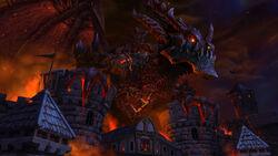 Cataclysm Login No text.jpg