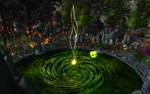 Well of Eternity - Well of Eternity 2.jpg