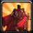 Achievement guildperk everyones-a-hero.png