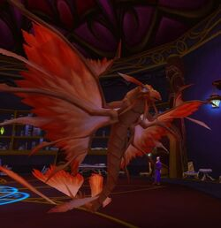 Aurosalia Dragonhawk.jpg