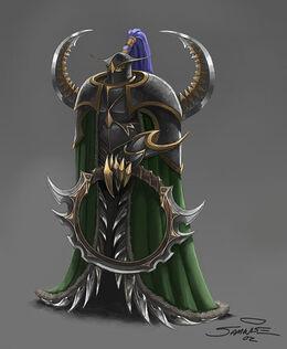 Warden artwork.jpg