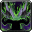 Ability demonhunter spectank.png