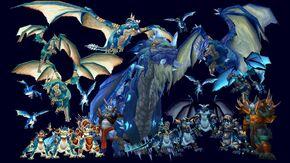 Bluedragonflight.jpg