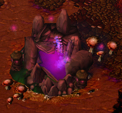 Fountain of Mana Outland.png