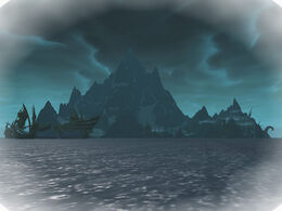 Hrothgar's Landing.jpg