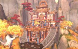 Shrine of Seven Stars.jpg