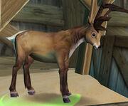 Metzen the Reindeer.jpg