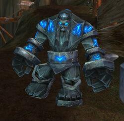 Iron Rune Golem.jpg