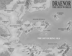 Draenor map.jpg
