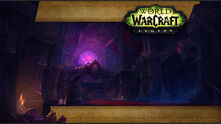 Blackrookhold loading screen.jpg