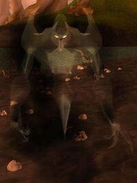 Imagen de Sombra de inquina