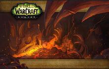 Neltharions lair loading screen.jpg