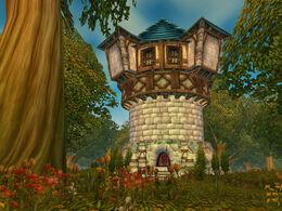 Tower of Azora.jpg