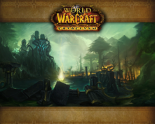 Well of Eternity loading screen.png