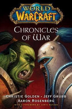 ChroniclesWarCover.jpg