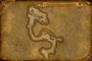 WorldMap-DustwindCave12.jpg