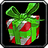 Inv holiday christmas present 01.png