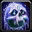 Spell deathknight frostpresence.png