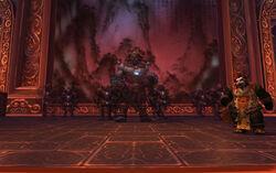 Gods and Monsters - Thunder King.jpg