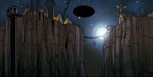 Thunderbluffcomic2.jpg