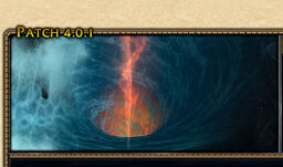 Cataclysm systems patch.jpg