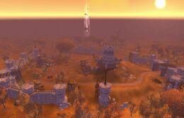 Sentinel Hill cata.jpg