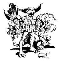 GoblinSappers.jpg