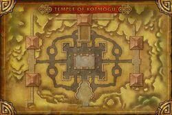 WorldMap-TempleofKotmogu.jpg