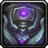 Achievement dungeon bastion-of-twilight twilightascendantcouncil.png