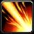 Ability mage firestarter.png