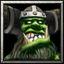 Ícono del incursor en Warcraft III.