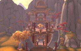 Shrine of Two Moons.jpg