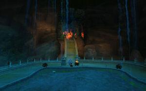 Shrine of Inner-Light.jpg