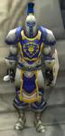 Guardia Real de Ventormenta