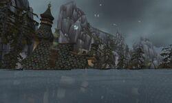 Ruins of Duskhaven 2.jpg